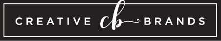 CB Brands